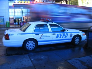 NYPD_Police_Cruiser_August_15_2010_IMG_4607